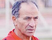 """فتحى مبروك: ملعب السويس وراء إصابة بامبو.. ولا أعرف شيئاً عن """"التدوير"""""""