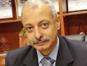 سفير مصر بطوكيو: الخارجية اليابانية أخطرتنا رسميا بخفض تحذيرات السفر