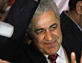 """""""التيار الشعبى"""": ندرس تشكيل جبهة وطنية للتصدى لعودة """"نظام مبارك"""""""
