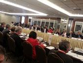 الاتحاد من أجل المتوسط: مصر أطلقت برنامجا استثماريا هائلا والأرقام تثبت النمو
