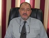 نائب رئيس جامعة الأزهر: للجامعة الحق فى تطوير مشروعات خاصة بمقابل مادى