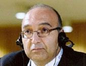 مندوب مصر لدى الأمم المتحدة يرفض دعاوى إلغاء عقوبة الإعدام