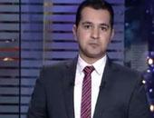 «روزيتا» المصرية فى الفضاء