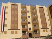 خطوة بخطوة.. كيف تحجز شقة بالإسكان الاجتماعى غير المدعوم فى21 محافظة؟