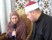 وزارة الأوقاف العمانية تعلن إشهار إسلام 50 شخصا من مختلف الجنسيات بالسلطنة