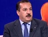 المتحدث باسم وزارة التموين: مستمر فى عملى لحين قدوم الوزير الجديد
