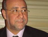 بهاء الدين محمد لعمرو مصطفى: هجومك على شيرين تهور غير محسوب