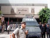 السجن 5 سنوات لإخوانيين وتأجيل محاكمة 18 آخرين إلى 5 سبتمبر بسوهاج