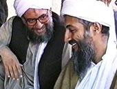"""الظواهرى يهدد الولايات المتحدة بتكرار اعتداءات 11 سبتمبر """"آلاف المرات"""""""