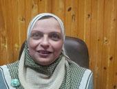الكشف الطبى على 380 شخص خلال حملة فيروس سى بالجزيرة الخضراء بكفر الشيخ