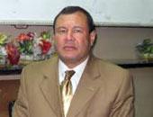"""""""إعلام الأزهر"""": سؤال تيران وصنافير ورد ترجمة لمقال فاروق الباز"""