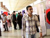 الإسكندرية تنظم معرضا سنويا للتوظيف وتوفير 5 آلاف فرصة عمل منتصف فبراير