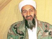 """واشنطن بوست: مدير """"سى أى إيه"""" فى باكستان تعرض لمحاولة تسميم بعد مقتل """"بن لادن"""""""