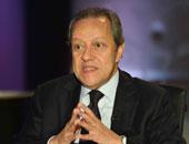 رئيس التمثيل التجارى: فرص غير مسبوقة لمضاعفة الصادرات المصرية إلى السوق الروسى