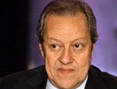 """وزير التجارة: نقل المستثمر الأجنبى لأعماله من مصر إلى الجزائر """"شائعة"""""""