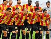 الترجى التونسى يواجه الأهلى بدون 6 لاعبين