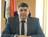 رئيس المصرية للمطارات: لا يوجد دليل يثبت تحطم الطائرة بسبب أعمال إرهابية