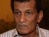 التحقيق فى بلاغ ابنة محمد فريد ضد فتاة تروج شائعات كاذبة عن مرض الفنان
