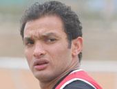 تجديد حبس عمرو فهيم لاعب الإسماعيلى السابق لاتهامه بالتشاجر مع جيرانه