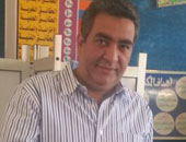 أحمد مجاهد: الأمطار لن تؤثر على منتخب الشباب فى مواجهة مالى