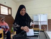 اتحاد الجالية المصرية بفرنسا: نقف فى وجه الإخوان خلال التصويت بالانتخابات