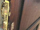 المتهمان بسرقة الشقق بحدائق أكتوبر يكشفان كواليس سرقتهما 10 وحدات سكنية