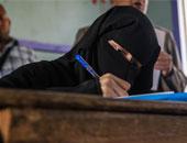 """عن طريق الخطأ.. صفحة """"بالغش اتجمعنا"""" تنشر امتحان """"التوحيد"""" لفلسطين"""