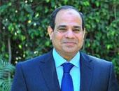 القبائل العربية السورية تشيد بالدور المصرى فى حل أزمة سوريا
