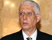 نائب وزير الخارجية يشارك فى حفل تنصيب الرئيس الصومالى الجديد