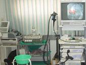 قارئ يشكو من سوء حالة مستشفى صيدناوى العام وأعطال قسم مناظير