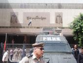 إخلاء سبيل 18 من الإخوان بعد اتهامهم بالتحريض على العنف بسوهاج