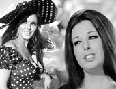 السندريلا في مقال نادر: أنا نمرة 10 وشقيقتي نجاة منعتنى من التمثيل معها