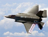 """واشنطن تدرس فرض عقوبات على شركات تركية تقف وراء تصنيع أجزاء بالطائرة """"إف 35"""""""