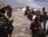 موقع أمريكى: استخبارات أمريكا استغلت جامعيين لجمع معلومات عن العراق قبل الحرب