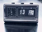 4 عادات يومية تحافظ على سلامة ساعتك البيولوجية