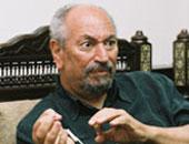 سعد الدين إبراهيم: أجدد مطالبتى بالإفراج عن عمر عبد الرحمن فى كل مناسبة