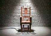 السجون الامريكية: الحكومة الاتحادية نفذت أول حكم إعدام منذ 17 عاما