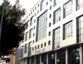 بنك القاهرة: 17 مليار جنيه تمويلات البنك للمشروعات متناهية الصغر