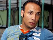 أيمن عبد العزيز :ذوى الإحتياجات الخاصة حافز كبير للزمالك فى المباريات