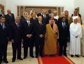 الأمين العـام لمجلس وزراء الداخلية العرب يطالب بتوحيد الجهود لمكافحة الإرهاب
