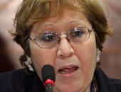 عميد إعلام القاهرة الأسبق: فيروس الشائعات خطر على الدولة وعلينا الانتباه