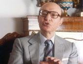 """فى ذكرى وفاته.. بالفيديو.. عبد الوهاب يحكى قصة أغنية """"فاتت جنبنا"""""""