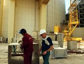 إيران تعلن إنتاجها 5 كيلو جرامات من اليورانيوم المخصب يوميًا