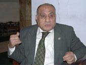 نقيب البيطريين السابق يطالب بضم أطباء وزارة الزراعة لتعديلات قانون الكادر