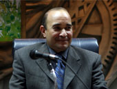 """بيان لـ""""علاء ثابت"""": إهانة الصحافة بمسرح مصر """"ابتذال وتدنى وإفلاس"""""""