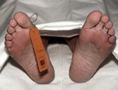النيابة تأمر بتشريح جثة شاب توفى نتيجة جرعة زائدة من المخدرات بمصر القديمة