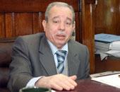 الجريدة الرسمية تنشر قرار ندب عيد سالم مساعداً أول لوزير العدل