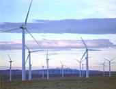 أوكرانيا والإمارات تنفذان مشاريع استثمارية فى الطاقة المتجددة