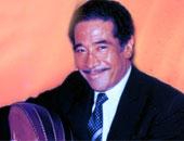 """نجل محمد الموجى: عبد الحليم حافظ حبس والدى بسبب """"قارئة الفنجان"""""""