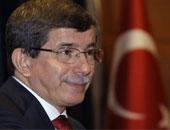 تركيا : التقدم فى التطبيع مع إسرائيل مرهون بوقف الاعتداء على فلسطين
